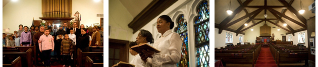 thechurch_banner