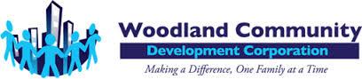 WoodlandCDC.org