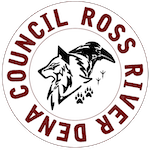 Ross River Dena Council