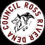 Ross River Dena Council