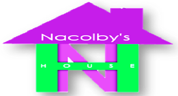 Nacolbys House Inc.