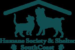Humane Society & Shelter – SouthCoast