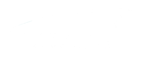 Moyer Logo White