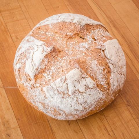 Bauern-Brot