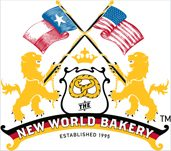 The New World Bakery
