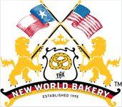 The New World Bakery
