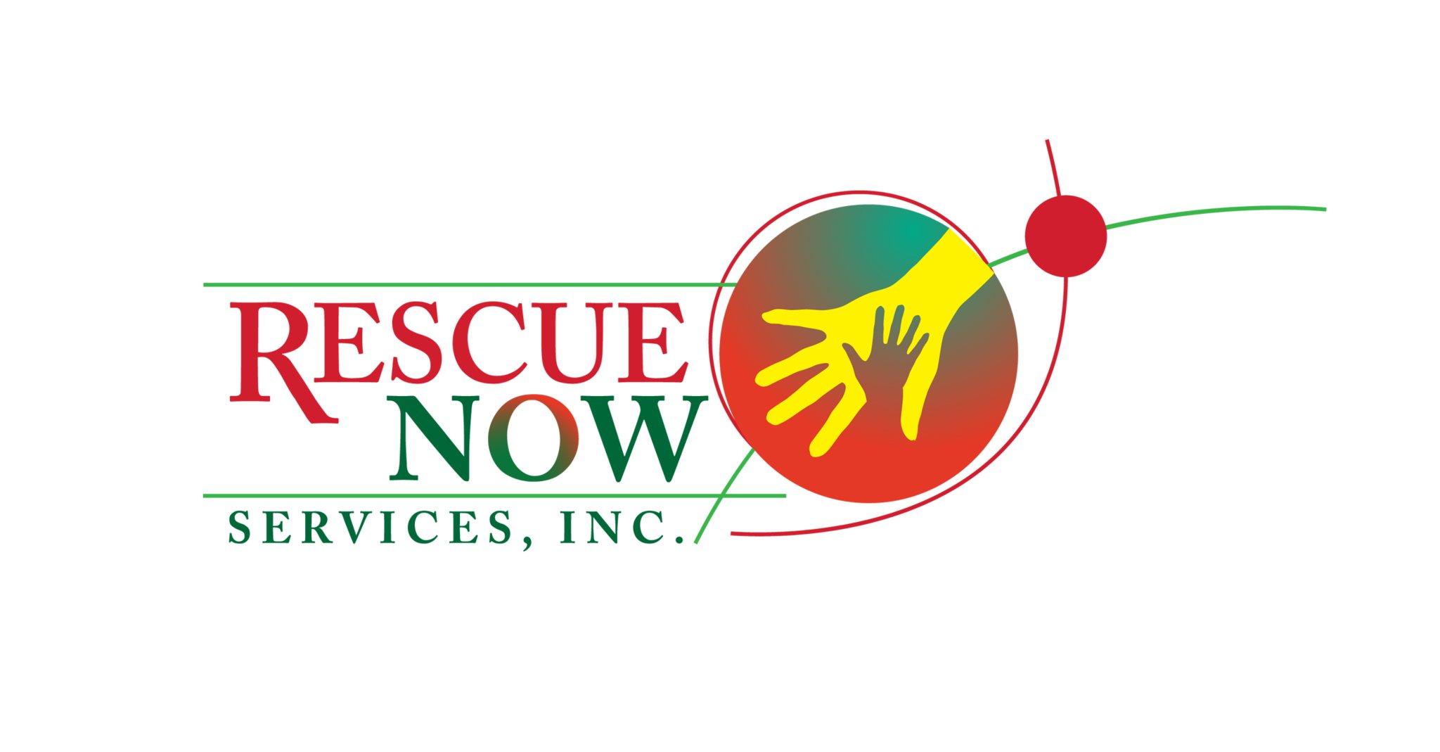 Rescue Now Services