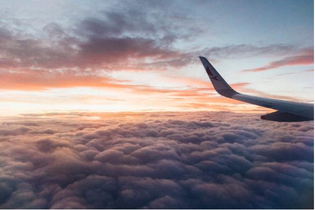 How The Travel Industry Wants To Implement COVID Testing