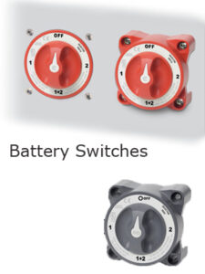 battery-switches-2