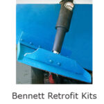 bennett-retrofit-kits-