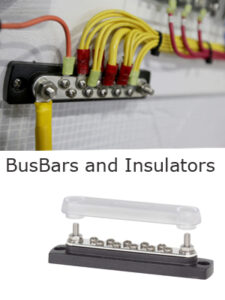 busbars-and-insulators