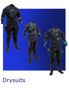 drysuits-oceanic