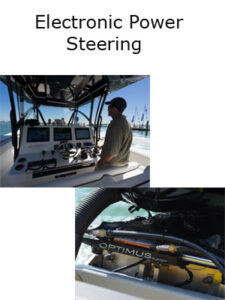 electronic-power-steering