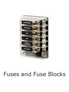 fusesfuse-blocks