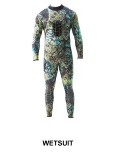 riffee-wetsuit