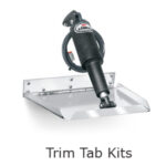 trim-tab-kits