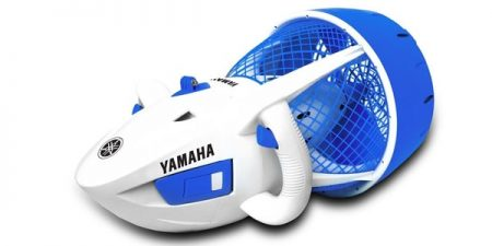 yamaha-seascooter-explorer-450x225