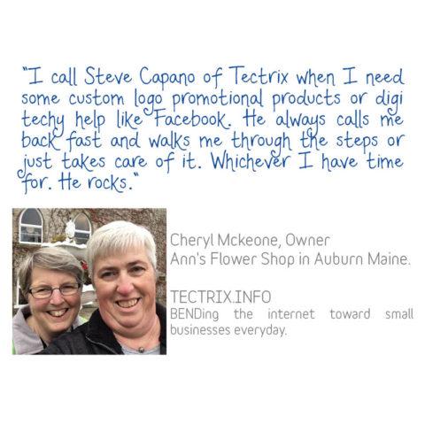 Cheryl-Anns-flowershop
