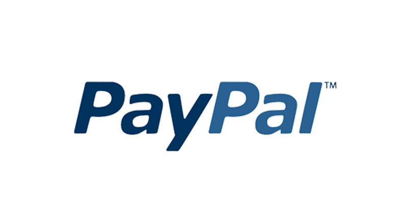 PayPal-805