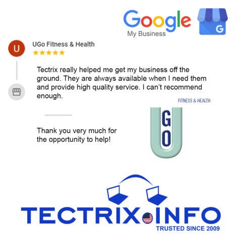 Square-Testimonial-Tectrix-Google-UGO
