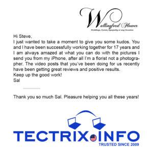 Square-Testimonial-Tectrix-Wallingford