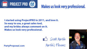 Scott-Martin-quote