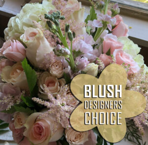 BLUSH-DESIGNERS-CHOICE-JPG
