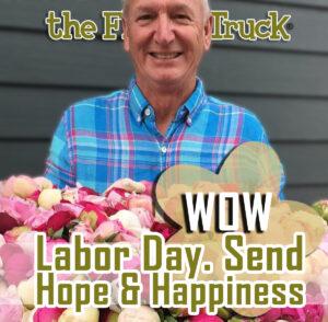 Labor-Day-Send-HOPE3