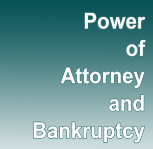 Shoffner-Associates-POWER-of-attorney-bankruptcy