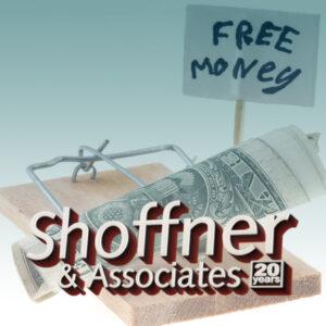 Shoffner-Associates-Predatory-Loans