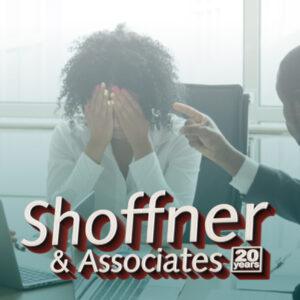 Shoffner-Associates-Workplace-Harassment2