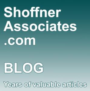Shoffner-Associates-Workplace-Harassment3