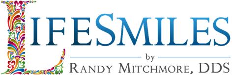 LifeSmiles Logo