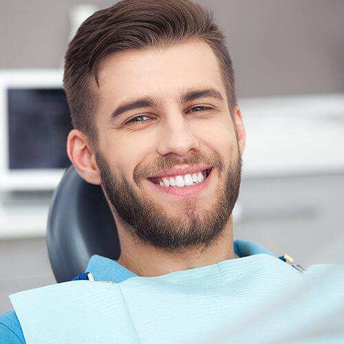 Bearded-man-smiling