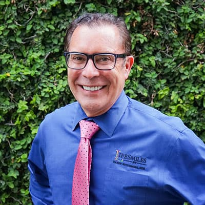 Dr-Randy-Mitchmore-Houston-Cosmetic-Dentist