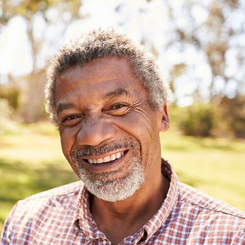 Senior-man-smiling