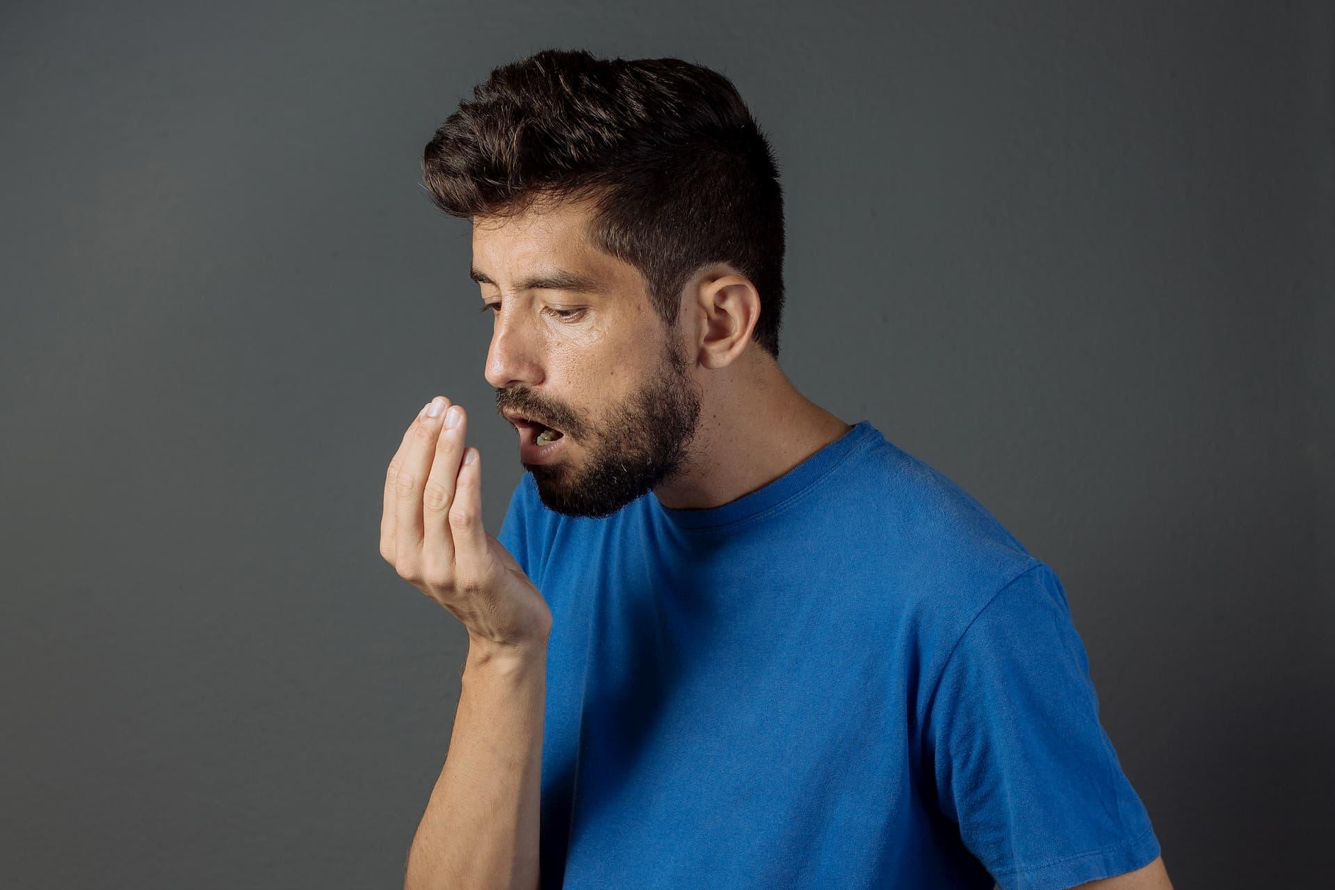 Bad-Breath-Halitosis-Concept