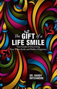 Gift-of-a-Life-Smie-LifeSmiles