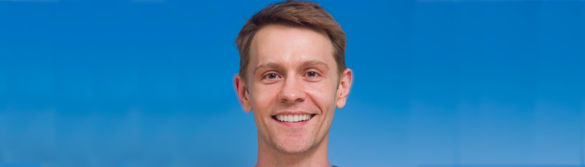 Smiling-Portrait-Man