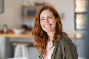 Smiling-Portrait-Woman