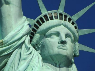 USCIS Final Rule Affects Employment Based Immigrant and Nonimmigrant Visa Programs
