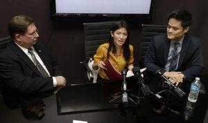 Homicide Case Dismissed, Nguyen & Chen Client Speaks Out