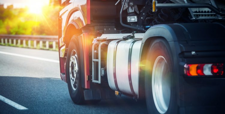 Semi Truck18-wheeler accidents in Houston, TX