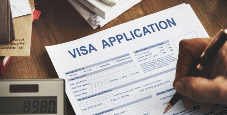 USCIS reaches h-1b visa cap for 2018