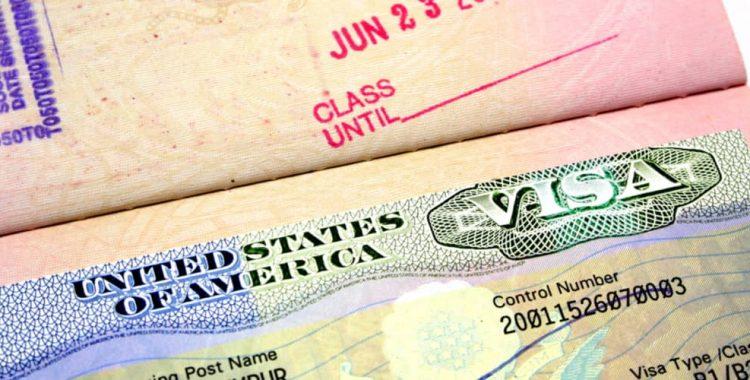 News About the June Visa Bulletin Nguyen & Chen