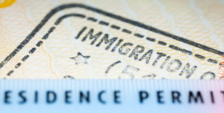 Deferred Action for Parents of Americans (DAPA)