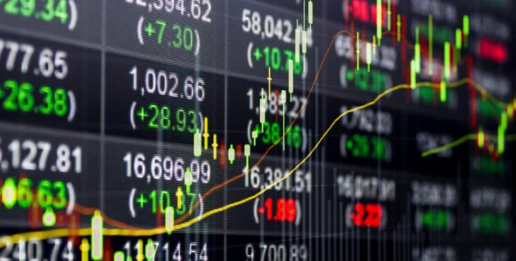 Corporate News - Securities Class Actions Hit Record High