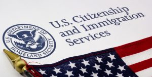 Nguyen & Chen USCIS processing certain H-1B visa applications