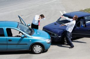 T-Bone Car Accidents_Nguyen and Chen