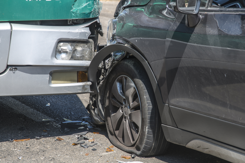 Bus Accident Attorney_Nguyen and Chen